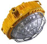 Luz à prova de explosões certificada UL do diodo emissor de luz de Atex para a mineração