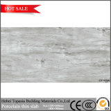 Modernes House Decoration Size von 1200X600mm Porcelain Thin Tile