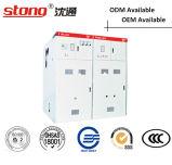Stong Kyn61-40.5 Typ elektrische Schaltanlage und Medium-Schaltanlage