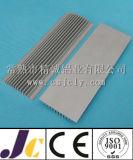 Un dissipatore di calore di alluminio di 6000 serie (JC-P-80005)