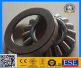 Rodamiento de rodillos del empuje del rodamiento axial (29414E)