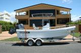 2015 Nuevo Modelo Fishingboat Panga 19 (Fishingboat PANGA BARCO)