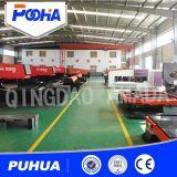 Механически машина/High Speed пунша штамповщика башенки CNC Amada-255/башенки