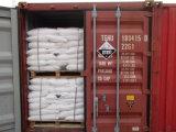 Comprare l'idrossido di potassio 90% Flakes/48% KOH liquido potassa caustica alla fabbrica della Cina