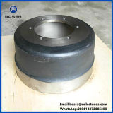 HochleistungsTruck Brake Drum für Kic 555-18006b