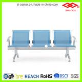 Cadeira de espera pública com tabela de chá (SL-ZY054)