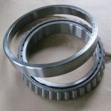 Rolamento de rolo Lm501349/10 afilado