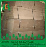 Сделано в Hardboard поверхности 1220*2440mm Китая водоустойчивом ровном