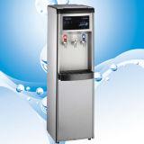 Bottlelessのステンレス鋼の冷水装置