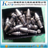 Karbid-Hilfsmittel-Kohlenhacke-Bohrlochabbau-Bohrmeißel H2ma