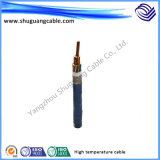 High Temperature Electric Power Cable