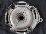 Coperchio di fusione sotto pressione del serbatoio dell'olio della lega di alluminio dell'OEM per uso automobilistico