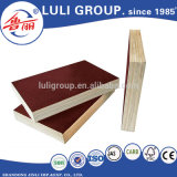 Film Faced Plywood Board Supplier