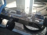 Schrauben-Drehkopf durchgebrannte Film-Maschine des Hochdruck-45-650 einzelner