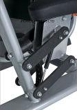 Bicep Rotation, Arm-Rotation, Bicep Maschine, Peacher Rotation