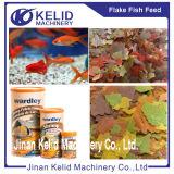 Новый создатель питания рыб хлопь высокого качества условия