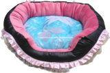 Fantastisches Plüsch-Haustier-Bett, Haustier-Produkt