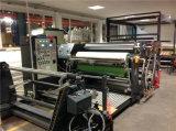 Máquina de revestimento quente do derretimento da etiqueta (certificado do CE)