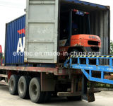 De Alternator van de Rotoren van de stator voor het Diesel Produceren