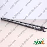 éclairage LED de 200W New Products Single Row Bar Made en Chine