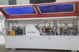 Hq4500b het Verbinden van de Rand van pvc Automatische Machine/de Machine van pvc van de Houtbewerking