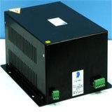 이산화탄소 Laser 비금속 조각 기계 또는 표시 Laser 절단기 1325 가격