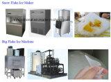 IMS-150b / 60 Hotel of Bar sneeuw schaafijsmachine
