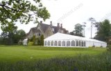 Different DesignsおよびSizes Marquee Tents、Aluminum Frame PVC Tentの製造業者