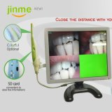 Appareil-photo oral d'appareil-photo de matériel dentaire intra de l'appareil-photo USB de qualité dentaire intraorale intraorale orale d'appareil-photo