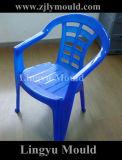 플라스틱 사무실 의자 형 또는 형 제작자 (LY160824)
