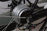 """2017 Form 26 """" 36V MTB Lithium-elektrisches Stadt-Fahrrad mit Bescheinigung En15194"""
