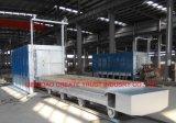 2016 de Hete Oven van de Thermische behandeling van de Verkoop (CE/ISO9001)
