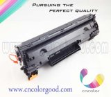 Cartucho de toner negro promocional de Ce285A para la impresora de la original del HP