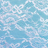 Оптовая Nylon ткань шнурка (2083)