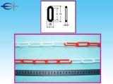 Lwp6-4121プラスチック鎖