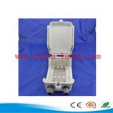 30 пара Распределительная коробка IP 65 66 67