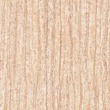 azulejos de piso rústicos de la porcelana de los 60X60cm (F6645)