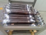 Zylinder-/Hydraulic-Zylinder des Arm-Dh500 des Doosan Exkavators