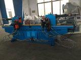油圧二重ヘッド管の曲がる機械(SW50)