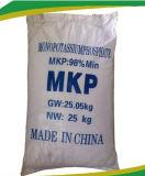 Fosfato Monopotassium MKP do fertilizante