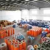 Tubo de alta presión de la manguera del aerosol del PVC del profesional superventas