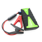 16800mAh Handled Jump Starter Booster da bateria do carro para Jumpstarting