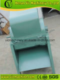 sminuzzatrice della noce di cocco del laminatoio della copra della smerigliatrice della copra della noce di cocco di alta qualità 6yt-5