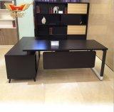 Table de bureau moderne de nouvelle qualité et de haute qualité