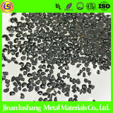 Granulation en acier G18 1.2mm