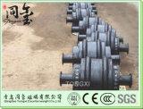 표준 M1 500kg 철 던지기 가늠자 테스트 구경측정 무게
