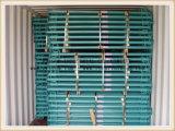 Упорки ремонтины горячего высокого качества сбывания регулируемые. Стальные упорки