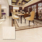 Porcelain Polished Floor Tile (VPM6604 600X600MM)