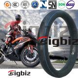 De RubberBinnenband van uitstekende kwaliteit van Motorfiets 3.00-12