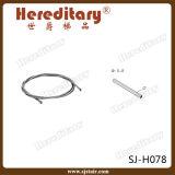 ステンレス鋼の手すりケーブルのテンショナー(SJ-H078)